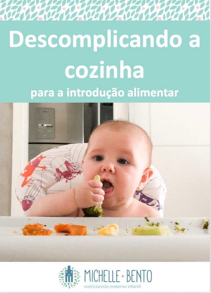 ebook descomplicando a cozinha